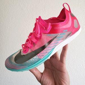Nike Zoom Victory Elite XC Women's Running Shoes